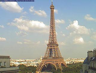 ParisWhenLaurensThere