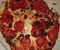 Pizzawemade