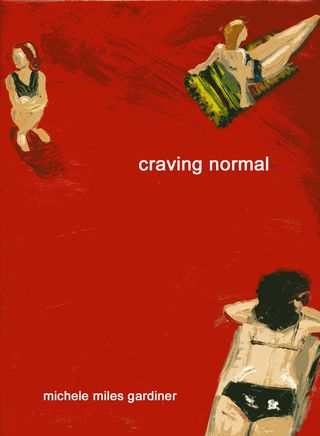 CRAVE COVER copy
