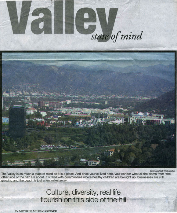 Dailynewsvalleystatephoto_2