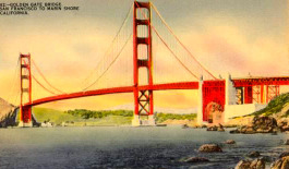 Goldengatebridge_2