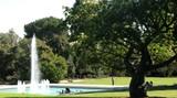 Arboretumfountain