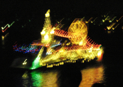 Christmasboats3_2