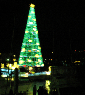 Christmasboats5
