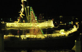 Christmasboats6