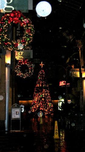 Christmasgalleria