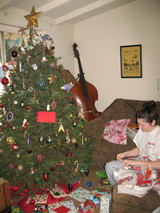 Chrstmas06laurentree2_1