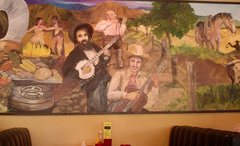 Countrydelimural