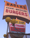 Daglasburgers_1
