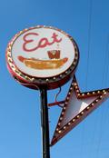Eatsign_1