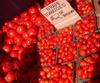 Encfarmmrkttomatoes