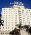 Hotelroosvltfull