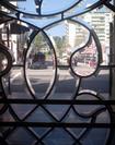 Hotelrsvltglassdr_2