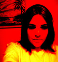 Laureninred_1