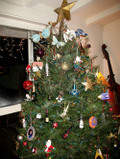 Ourchristmastree2