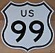 Route99
