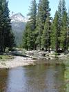 Yosemitelandscp_4